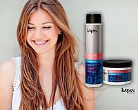 Kayan Professional  уже в продаже!  Глубокое увлажнение ваших волос.