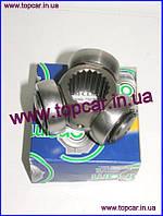 Тришип 32mm/21fr Fiat Doblo 1.9D  Coram Польша CC025