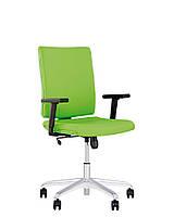 Комп'ютерне крісло MADAME R green Tilt AL35 NS