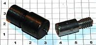 Матрица на холитен 6 мм