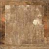 NEWCASTLE BROWN ПОЛ 45x45