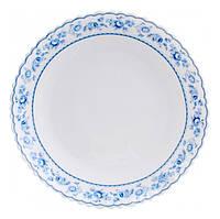 Десертная тарелка Countryside d= 19 см Milika M0270-15064