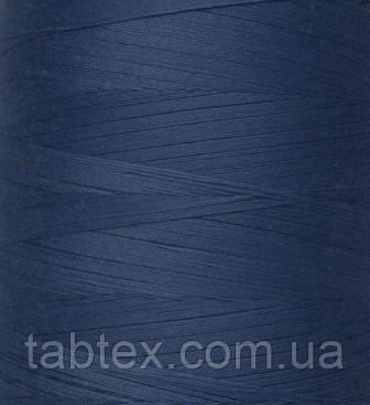 "Швейна нитка ""Майстер"" №50(20/2)№3235(5000м.)туреччина"