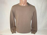 Мужской тонкий свитер Piazza Italia