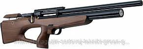 Винтовка PCP Zbroia Козак 450/220  (кал. 4,5 мм)