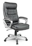 Кресло офисное EG-226 два цвета В НАЛИЧИИ НАЛОЖКА