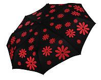 Женский зонт H.DUE.O ( механика ) арт. 119-2, фото 1