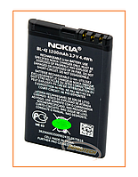Аккумулятор Nokia BL-4J 1200 mAh