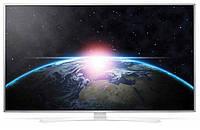 """Телевизор 43"""" LG 43UH664V + MR650"""