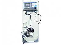Анализатор растворенного кислорода стационарный МАРК-409Т