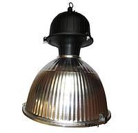 Светильники ЖСП, РСП, ГСП 100 – 400 Вт