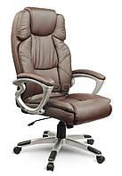 Офисное кресло EG-227 два цвета В НАЛИЧИИ Наложка