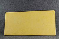 Холст медовый 246GK6НО413