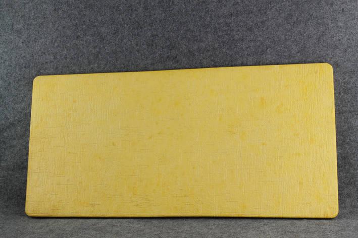 Холст медовый 246GK6НО413, фото 2