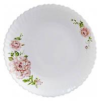 Десертная тарелка Piony d= 19 см Milika M0270-16116