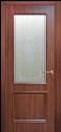 Двери межкомнатные Версаль (СС+ФП, CC+КР, ПГ)