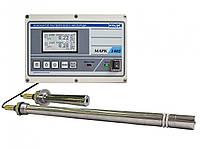 Анализатор растворенного кислорода стационарный МАРК-1402