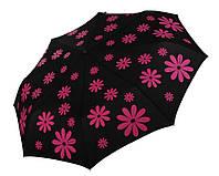 Жіночий парасольку H. DUE.O ( механіка ) арт. 119-4, фото 1