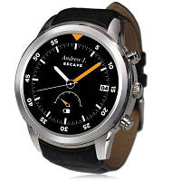 Умные часы Smart watch FINOW X5 AIR MTK 6580 2gb\16gb Android 5.1