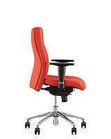 Комп'ютерне крісло ORLANDO R UP ES AL32 NS