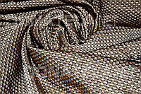 Оббивочная ткань