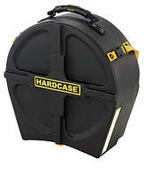 Кейс Hardcase HN14S