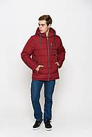 Мужская куртка зимняя Bigline