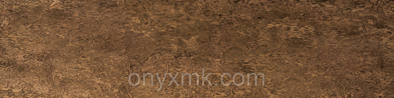 Корень Ореха Темный (1S 35-E1-R)