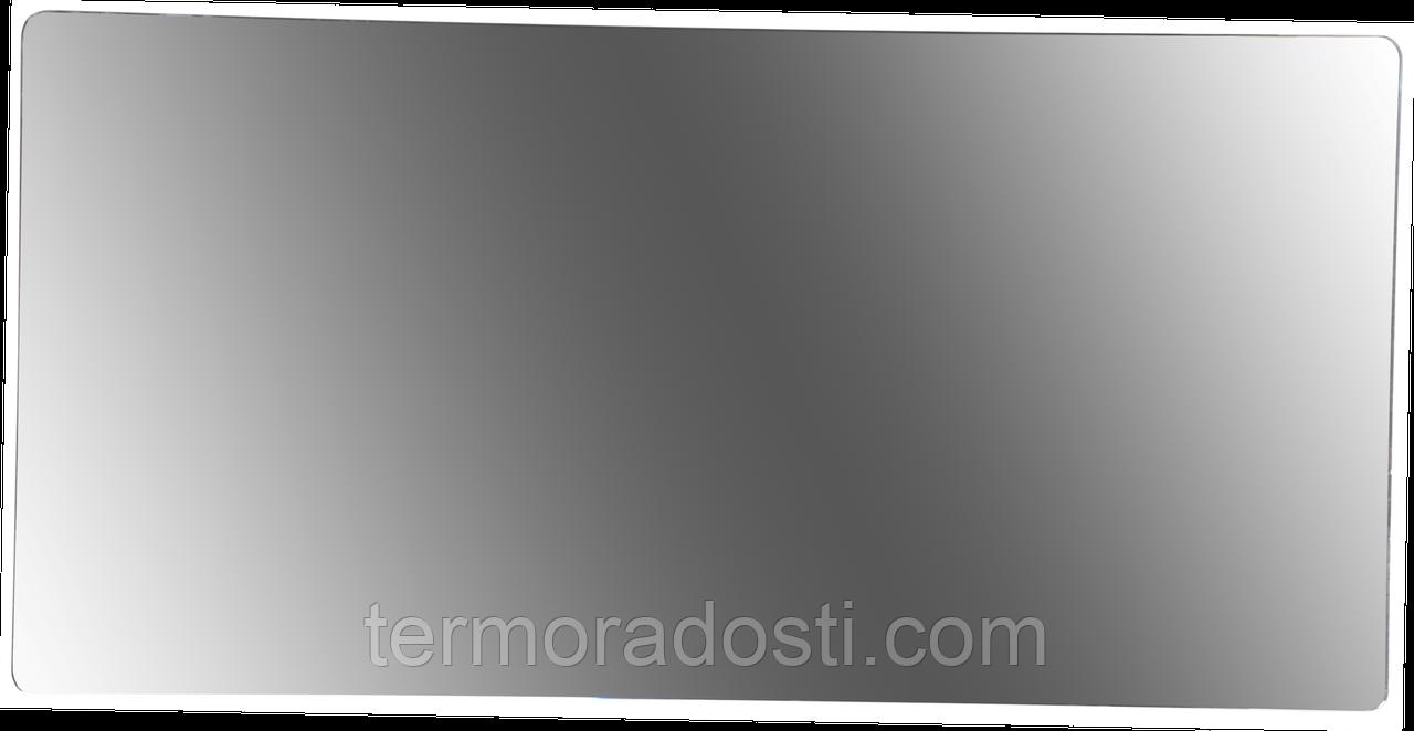 Стеклянный обогреватель Hglass Premium IGH 5010 М (550Вт)