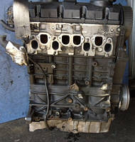 Двигатель ASZ 96кВт без навесного 02-FordGalaxy 1.9tdi1994-2006
