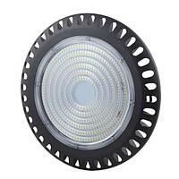 Промышленный светодиодный светильник 200Вт