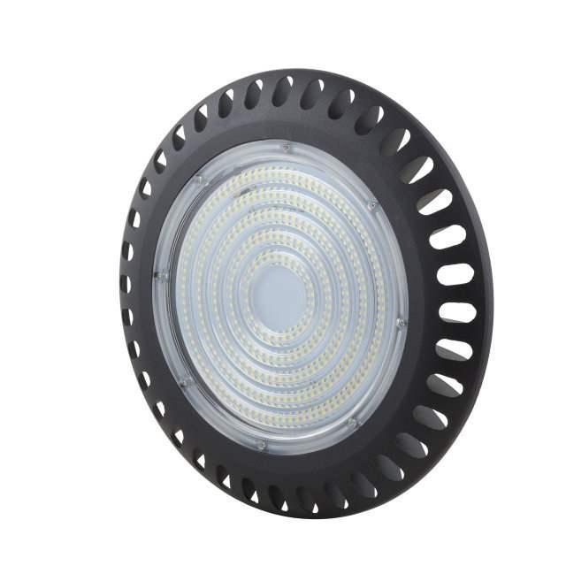 Промышленный светодиодный светильник 150Вт