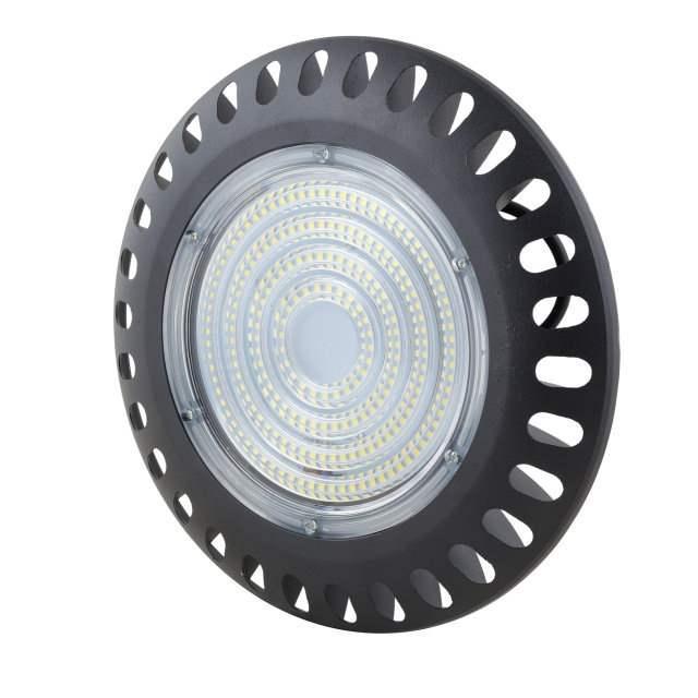 Промышленный светодиодный светильник 100Вт