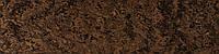 Корень Ореха Калифорния (ST 1S 335-18-E1-CFR)
