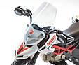 Детский мотоцикл Peg Perego DUCATI HYPERCROSS 170W, фото 6