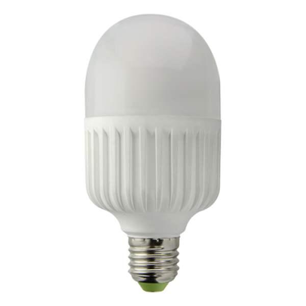 Светодиодная лампа E27 M70 22W Bellson