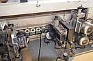 Кромкооблицовочный станок бу Filato MFB-600Yс прифуговкой ДСП, фото 8