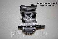 Двигатель Оригинал для Stihl MS 170