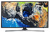 "Телевизор 40"" Samsung UE40MU6172"