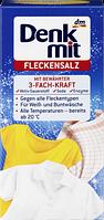 Кислородный пятновыводитель Denkmit mit 3-Fach-Kraft 500 гр