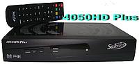 Спутниковый тюнерSatcom 4050 HD Plus