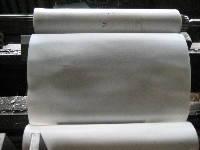 Лента  фторопластовая   0,5 х 1000 мм (лист  строганый), фото 1