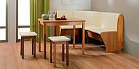 """Кухонные уголки от магазина """"Мебель фабричная""""- идеальный микроклимат на любимой кухне"""