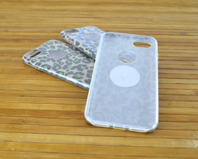 Чехол на Айфон, iPhone 7 7s Totu Desigs 3 цвета