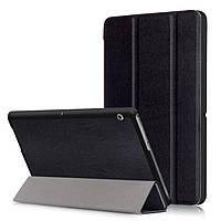 Чехол для планшета Huawei MediaPad T3 10 (slim case)