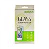 Защитное стекло Asus Zenfone C