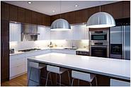 """Как выглядят современные кухни от интернет-магазина """"Мебель фабричная"""""""