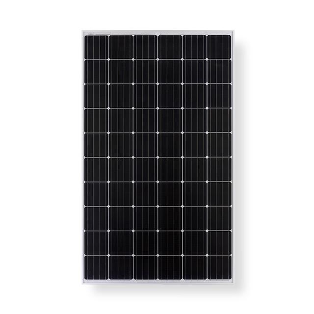 Сонячна батарея LONGi LR6-72 -345W, 5bb