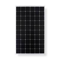 Сонячна батарея LONGi LR6-72 -345W, 5bb, фото 1