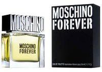Мужская туалетная вода Moschino Forever (Москино Фореве)